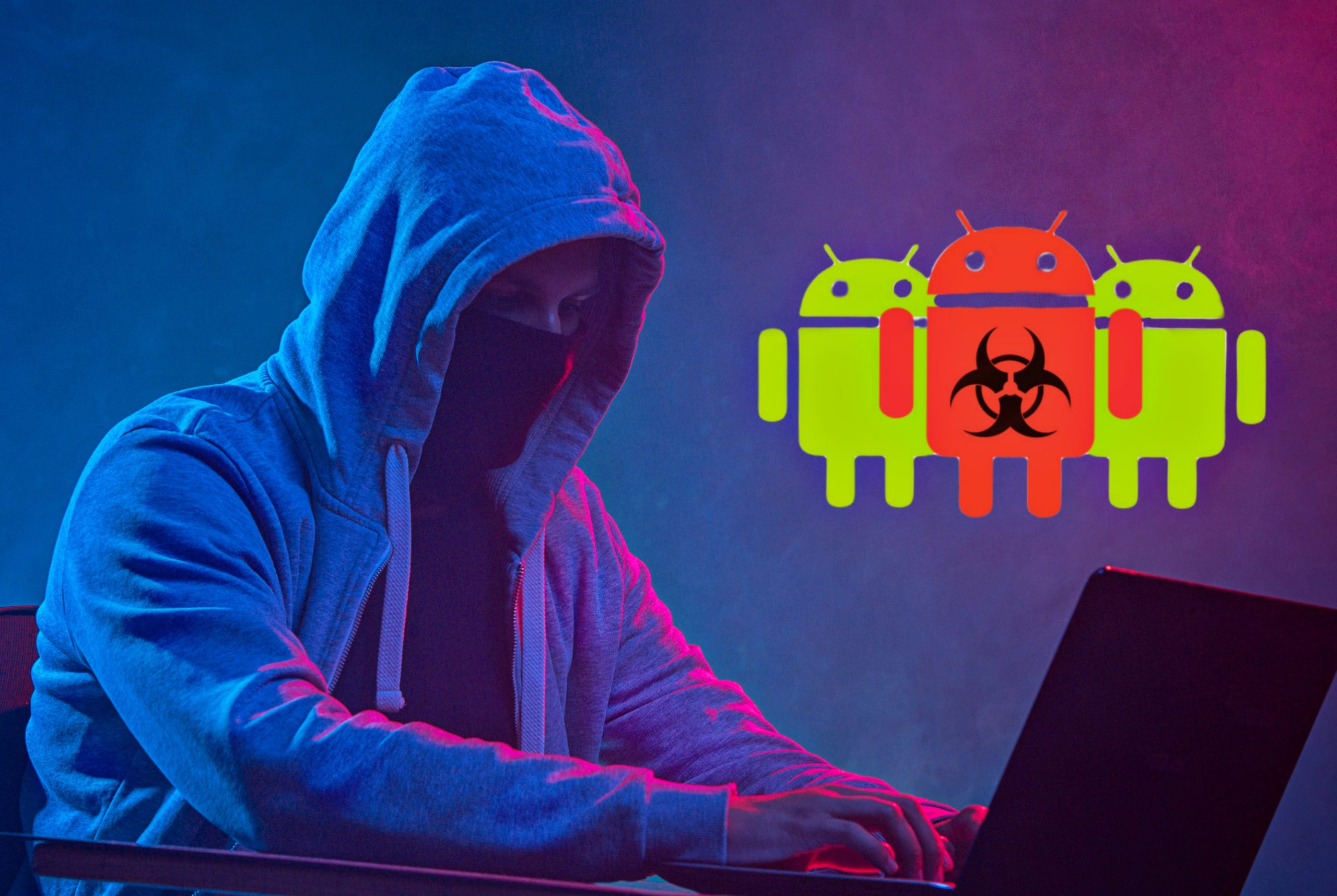 Malware-android-ciberdelincuentes