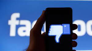 filtración-facebook