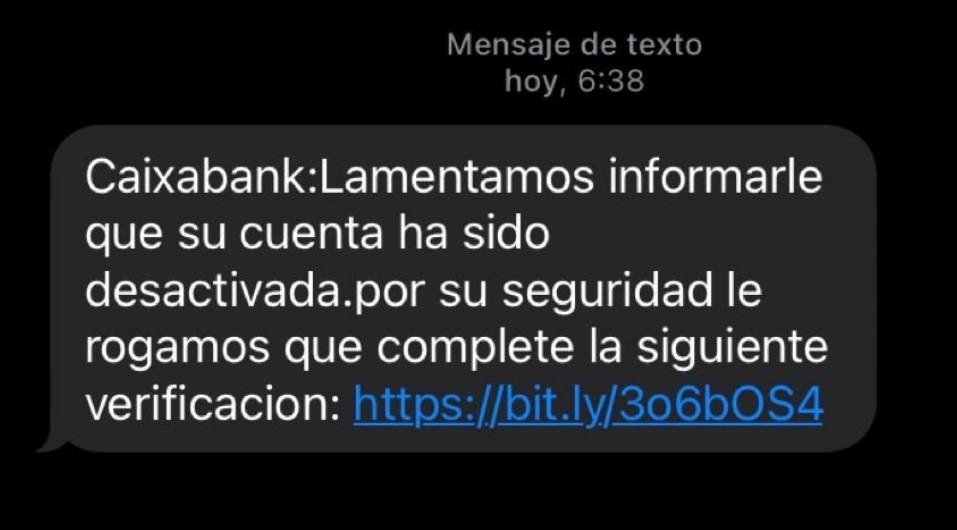 sms-fraude-caixabank